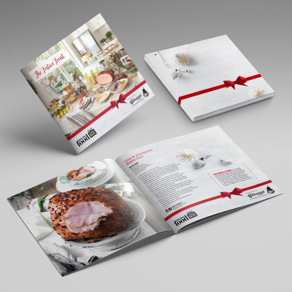 2018-brochures-2500x2500px10.jpg