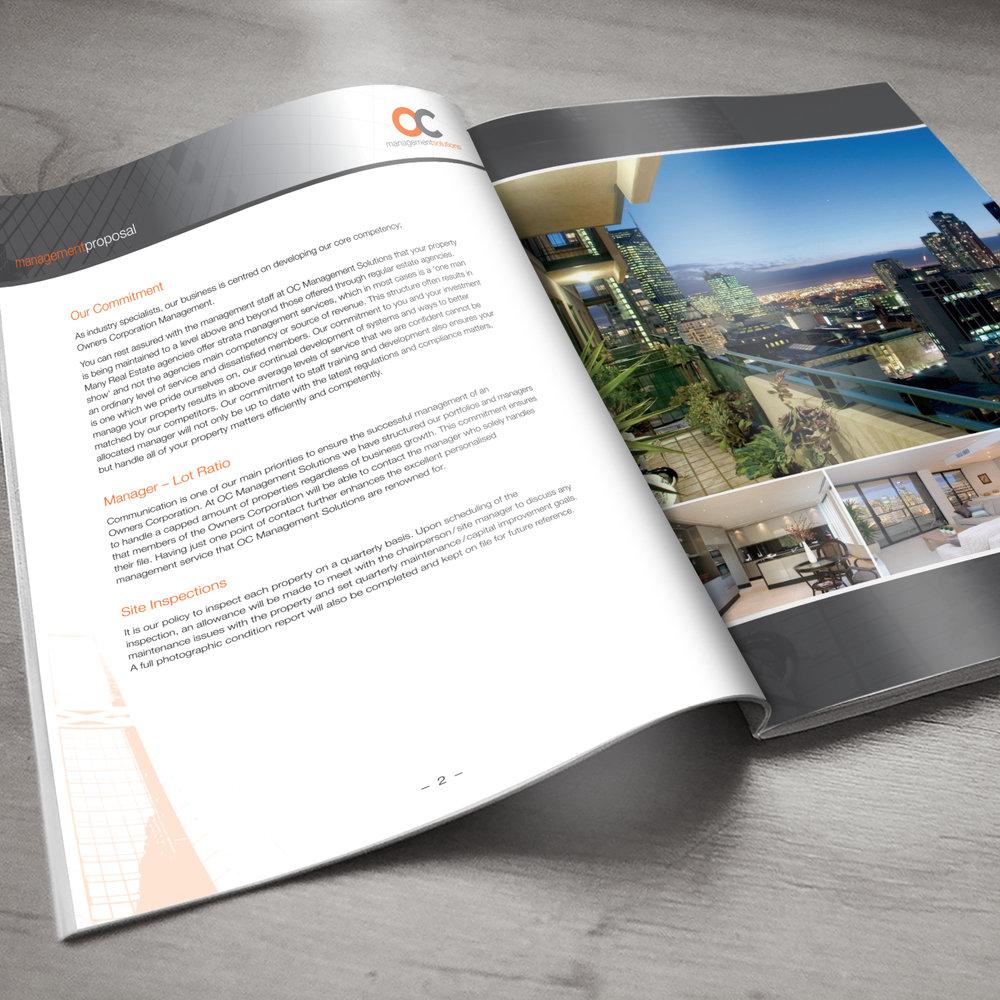 2018-brochures-2500x2500px11.jpg