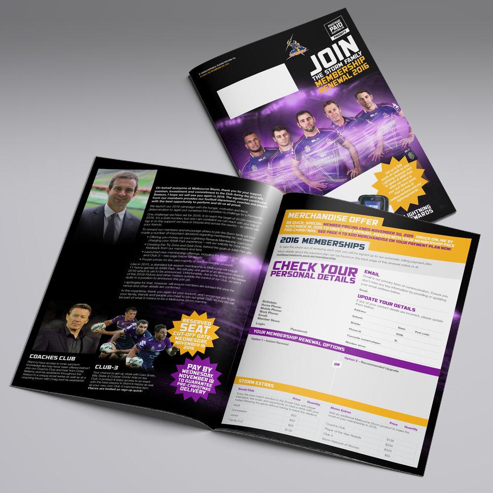2018-brochures-2500x2500px12.jpg