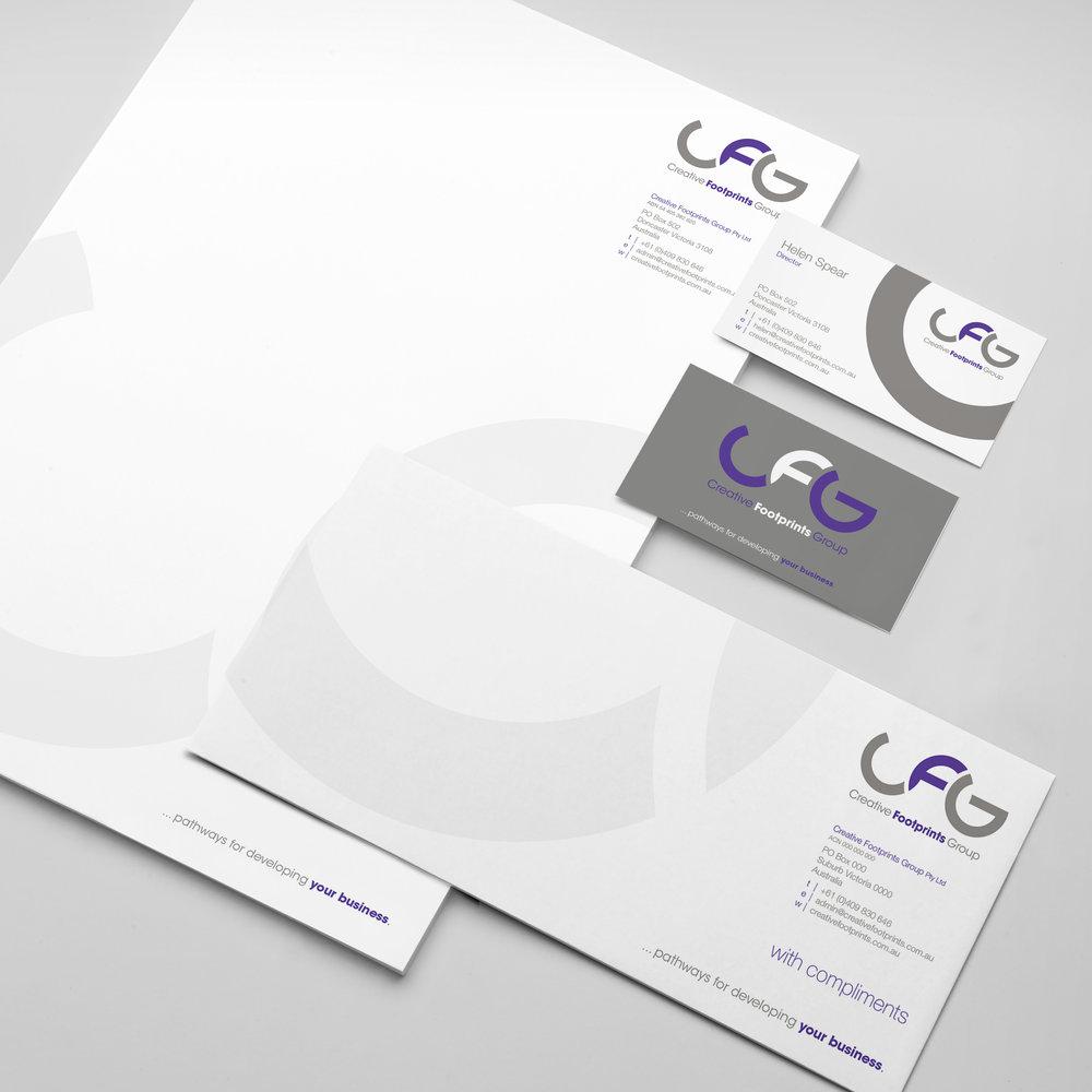 2018-Folio-logos-2500x2500px41.jpg