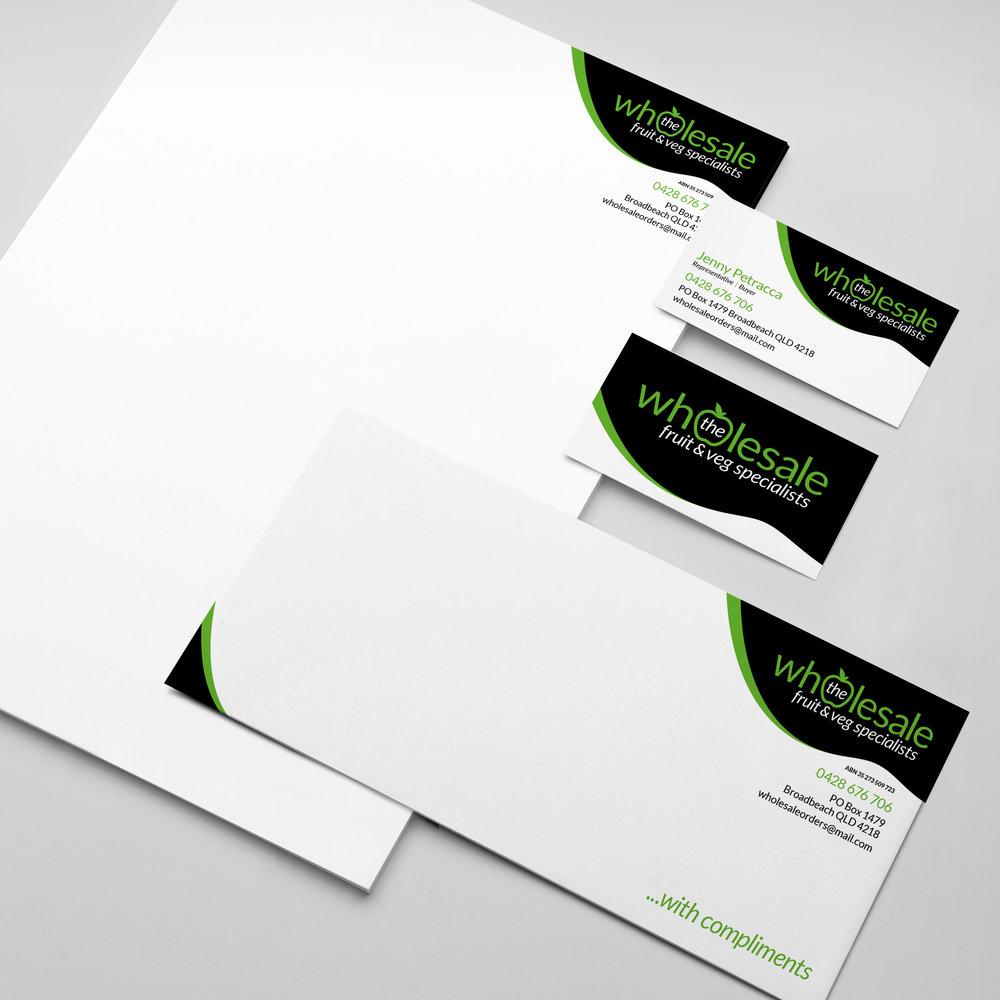2018-Folio-logos-2500x2500px40.jpg