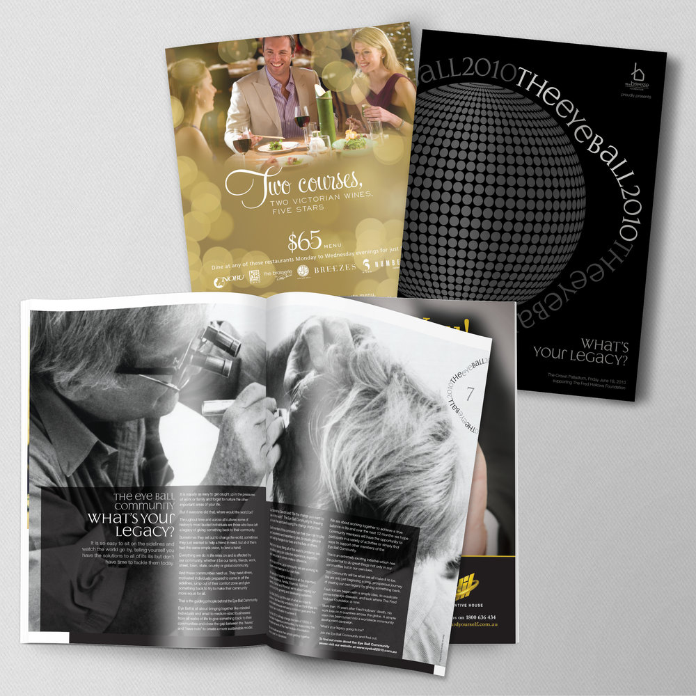2018-brochures-2500x2500px14.jpg