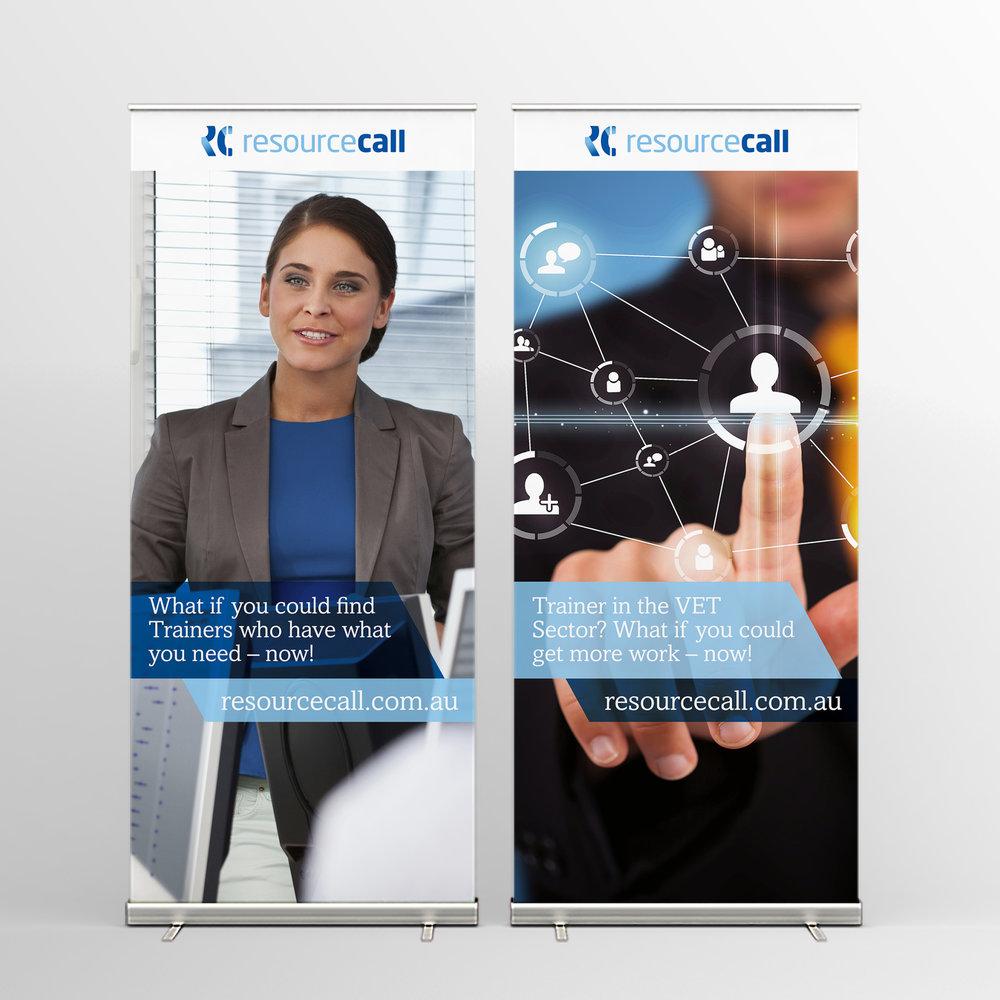 2018-brochures-2500x2500px16.jpg