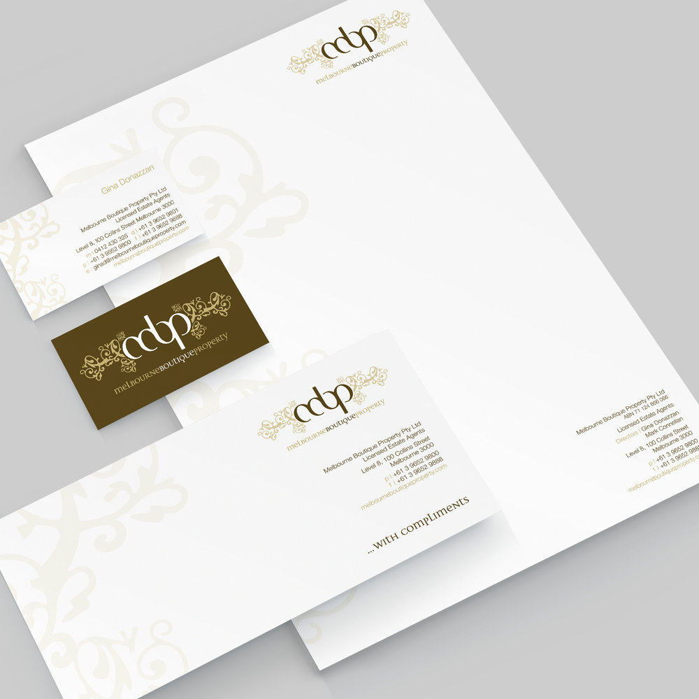 2018-Folio-logos-2500x2500px43.jpg