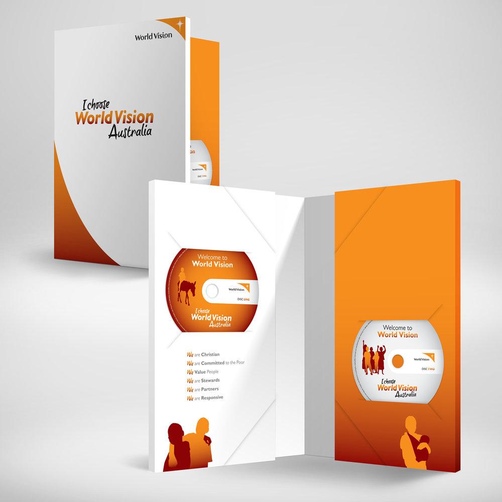 2018-brochures-2500x2500px20.jpg