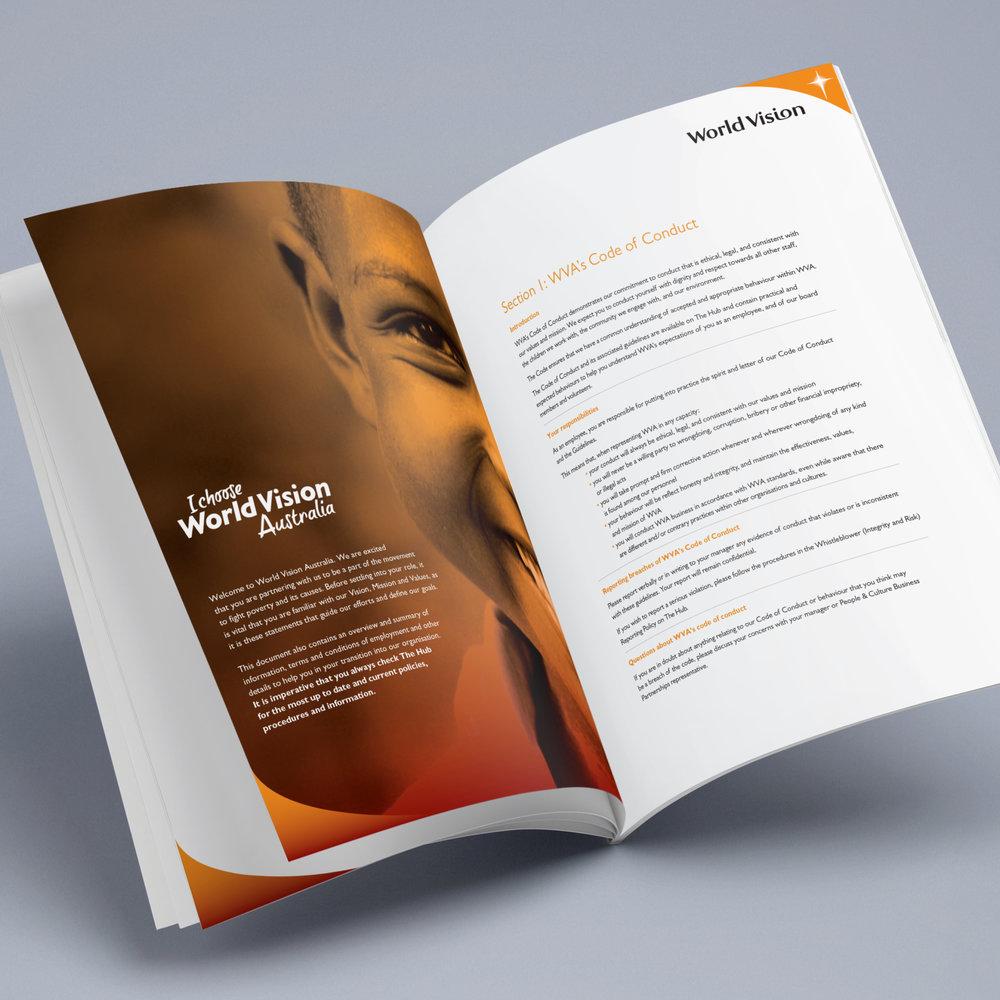 2018-brochures-2500x2500px21.jpg