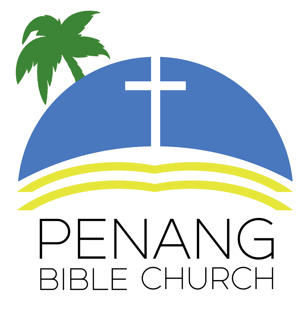 Penang Bible Church