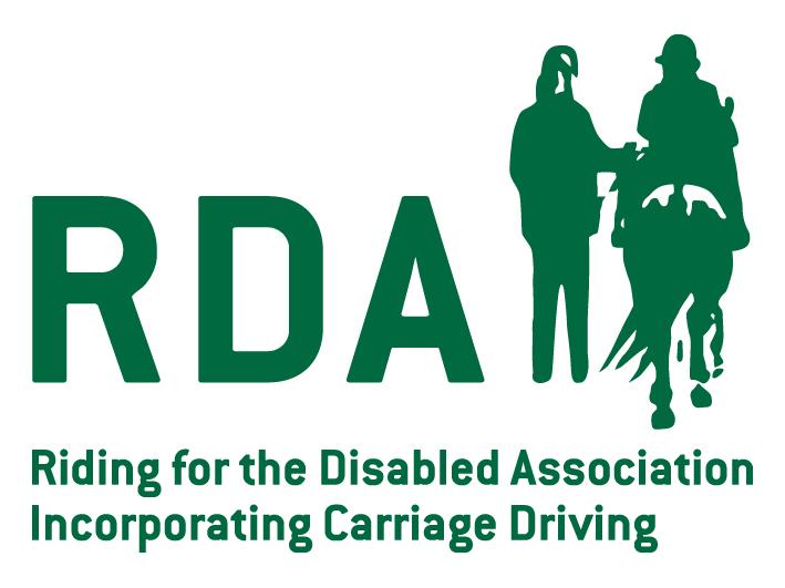 RDA_logo_green.jpg