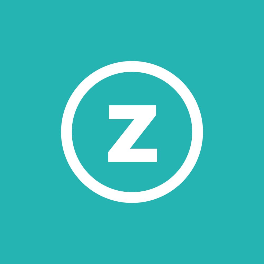 Zedmill