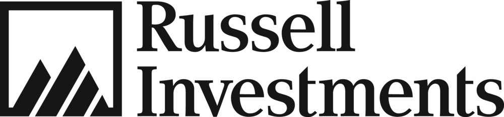 Russell Investments Logo_Blk.jpg