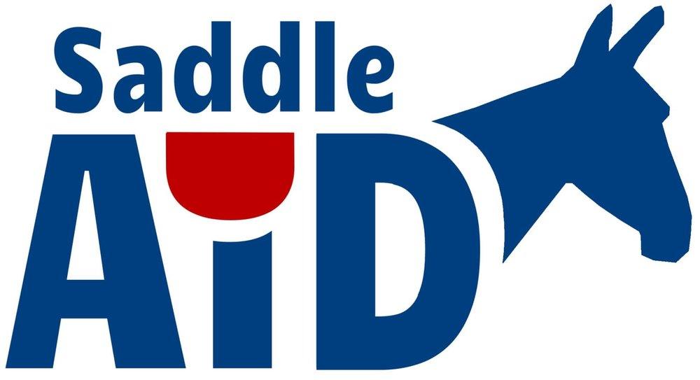 SaddleAid Logo  large (002).jpg