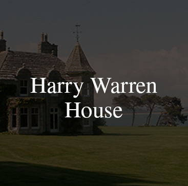 Harry Warren House.jpg