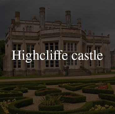 Highcliffe castle.jpg