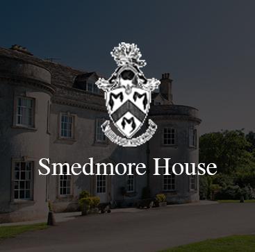 Smedmore house.jpg