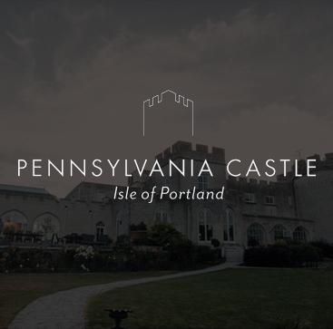 Pennsylvania castle.jpg