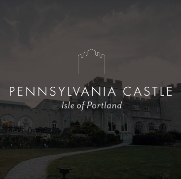 Pennsylvania castle.jpg