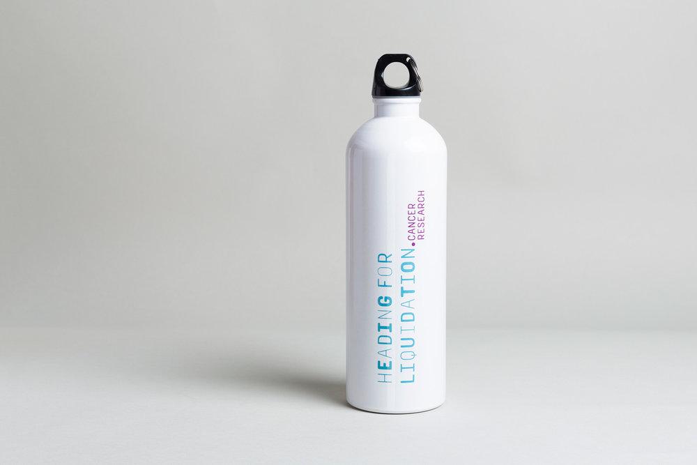 ACRF_Bottle.jpg