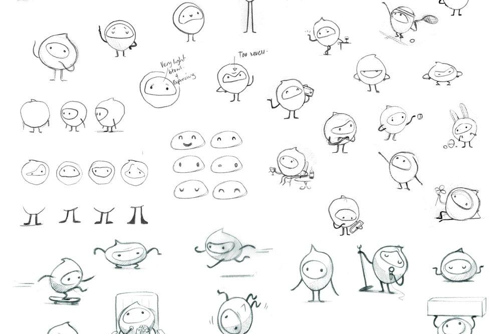OPTUS_illustration_sketches_01.jpg