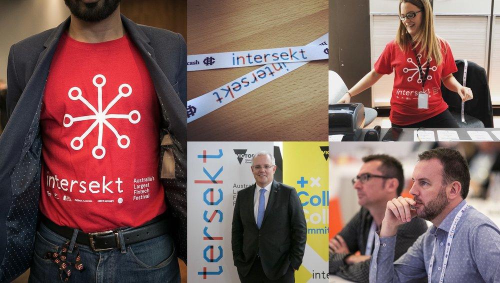 Intersekt_Collage.jpg