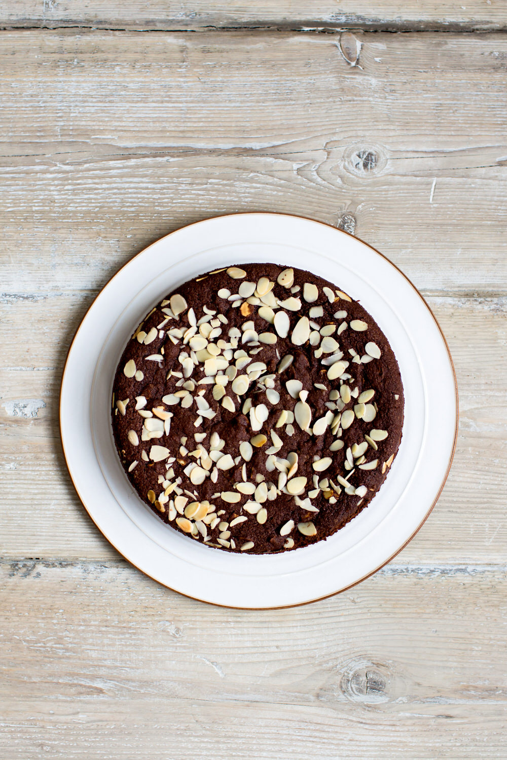 chocolate-almond-cake-bakery-wholesale-glasgow-big-bear-bakery.jpg