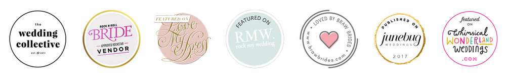 BBB-Wedding-Blog-Badges.jpg