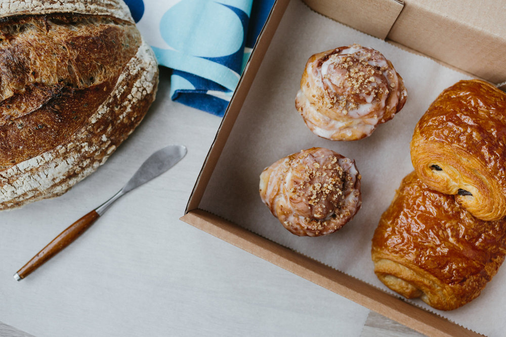 Bakery-Breakfast-Sourdough-Bread-Collection-Glasgow-Pain-Au-Chocolat-Cakes-Pastries.jpg