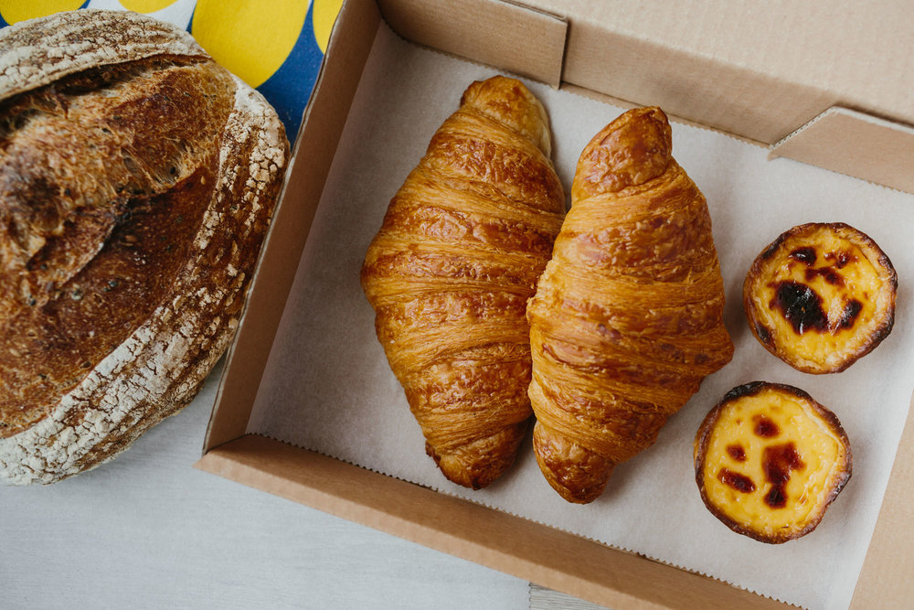 Bakery-Breakfast-Sourdough-Bread-Collection-Glasgow-Portuguese-Tarts-Natas-Croissants.jpg