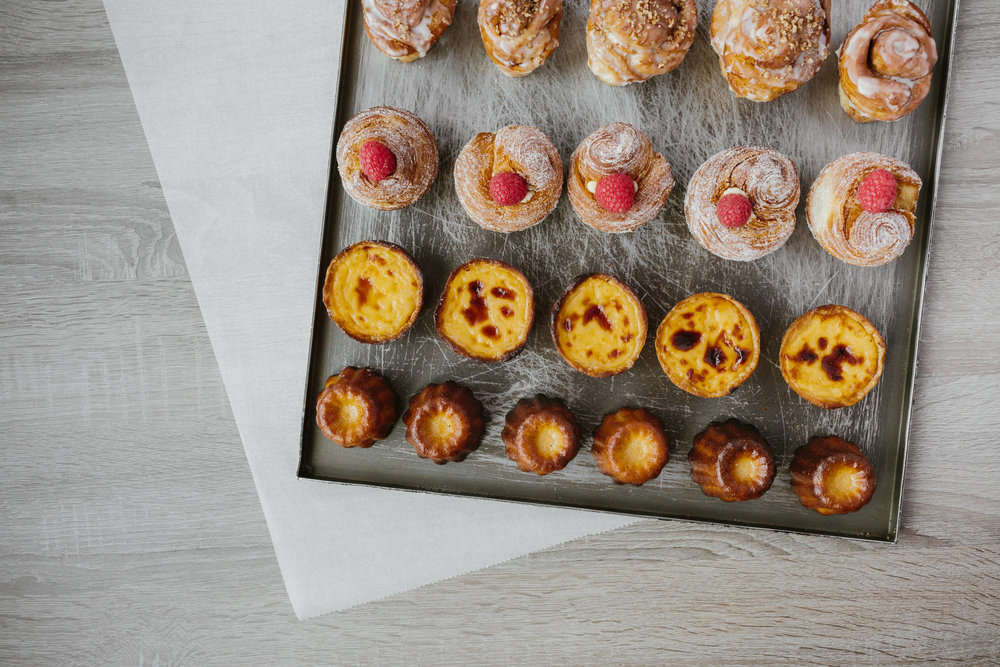 Bakery-Breakfast-Sourdough-Bread-Collection-Glasgow-Danish-Pastries-Croissants-Cakes-Bakes-Selection.jpg