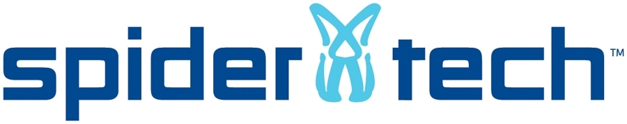 SpiderTech Logo_3in.jpg