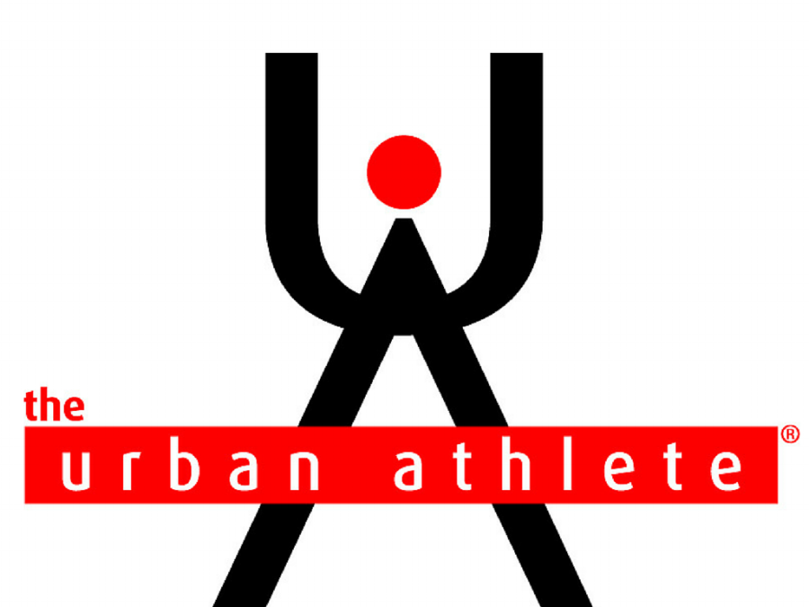 urban presentation logo copy.png