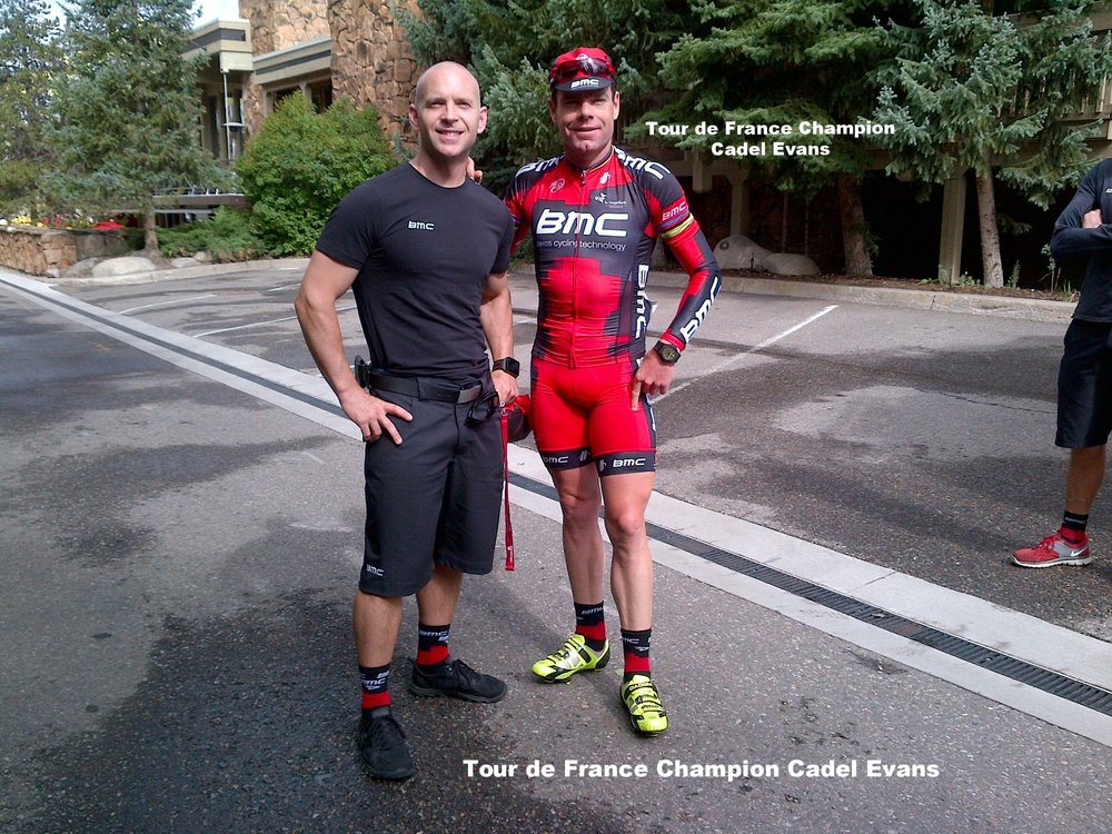 with Cadel Evans.jpg