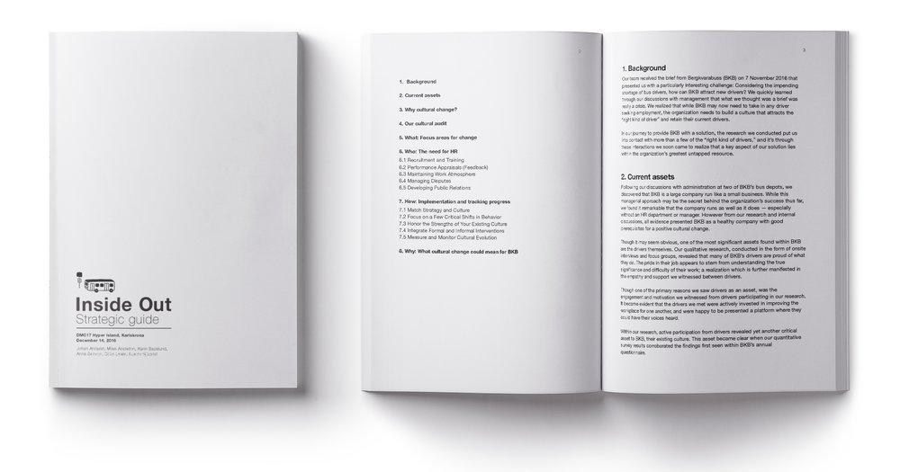 inside out strategic guide.jpg