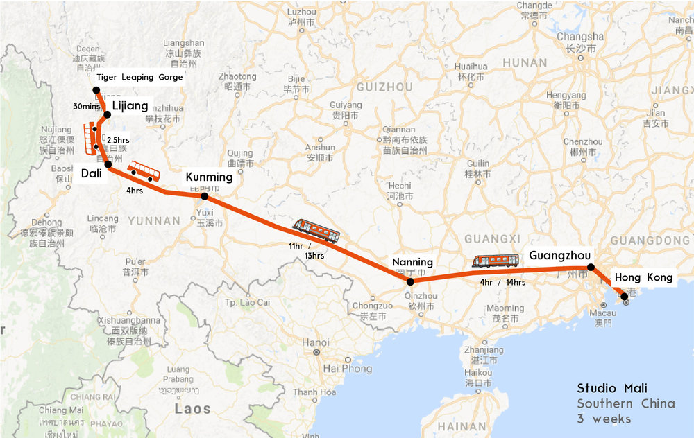Southern china.jpg