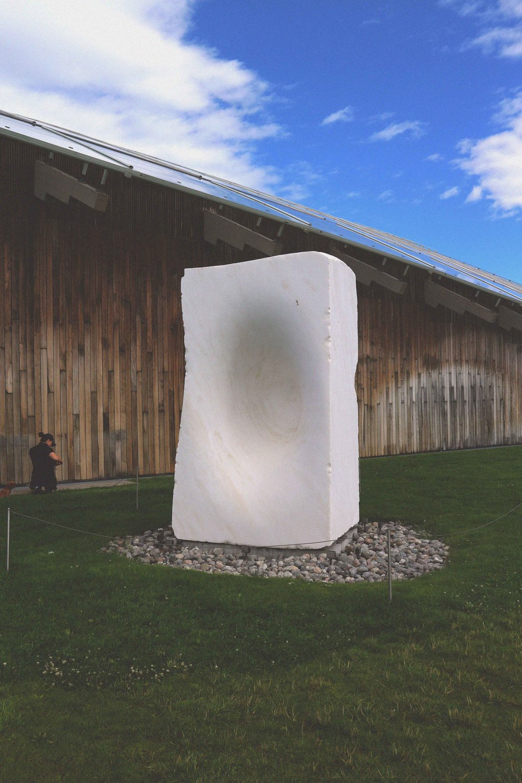 oslo sculpture 13.jpg