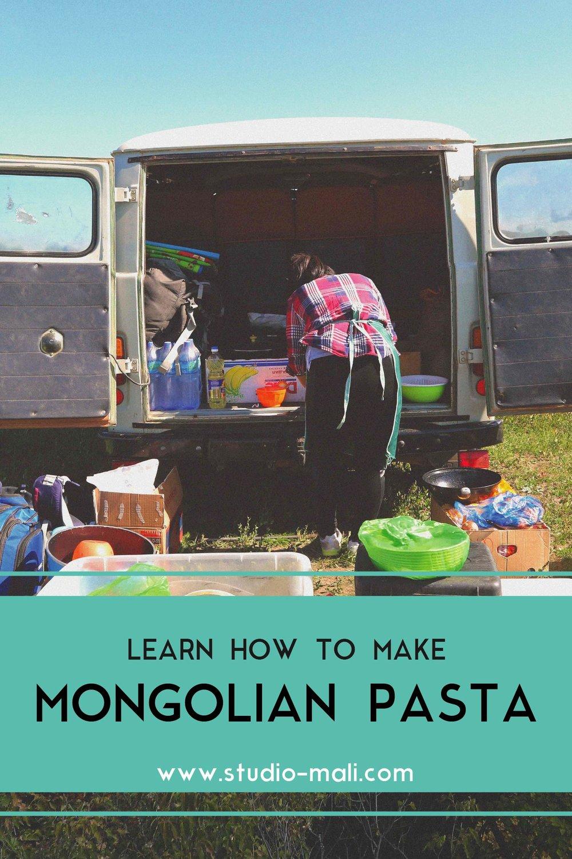 learn how to make mongolian pasta-14.jpg