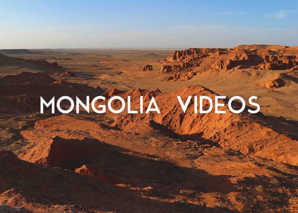 mongolia videos.jpg