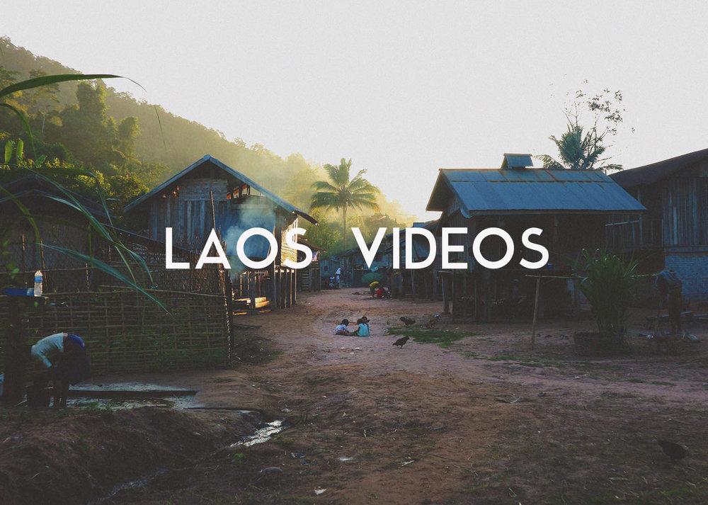 Laos videos.jpg
