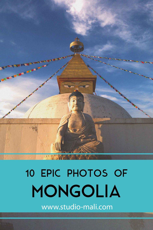 10 Epic Photos Of Mongolia, by Studio Mali.jpg
