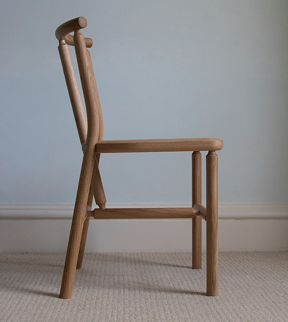 Turner Chair