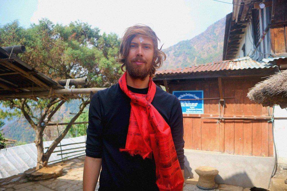 Nepal 12 Annapurna.jpg