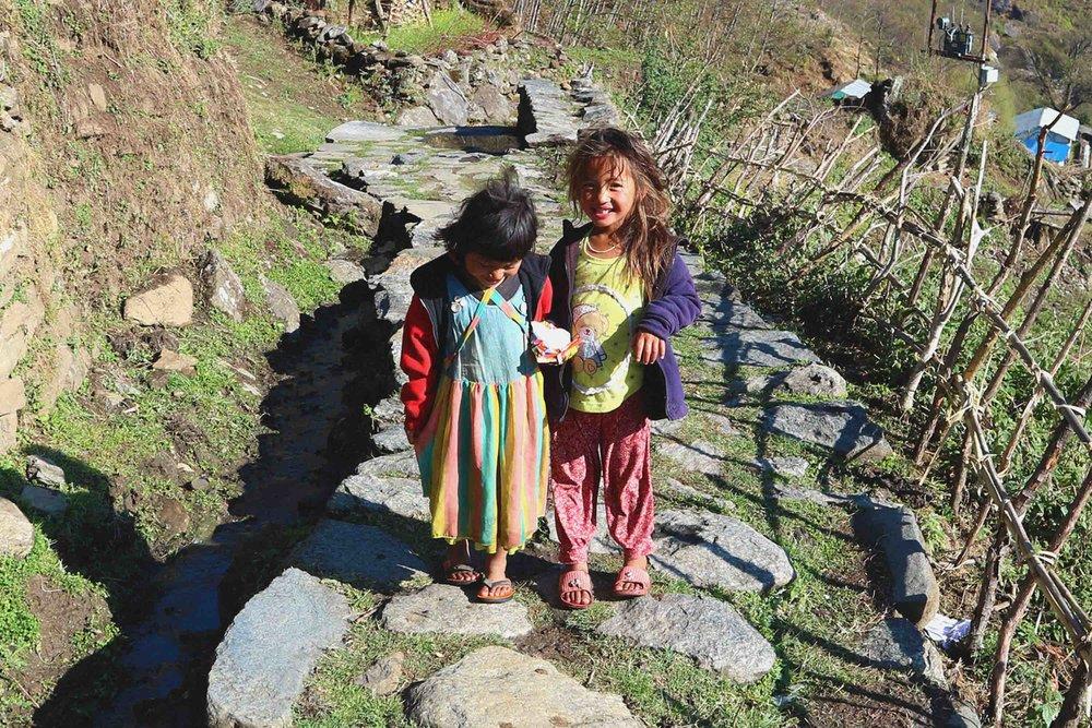 Nepal 16 Annapurna.jpg