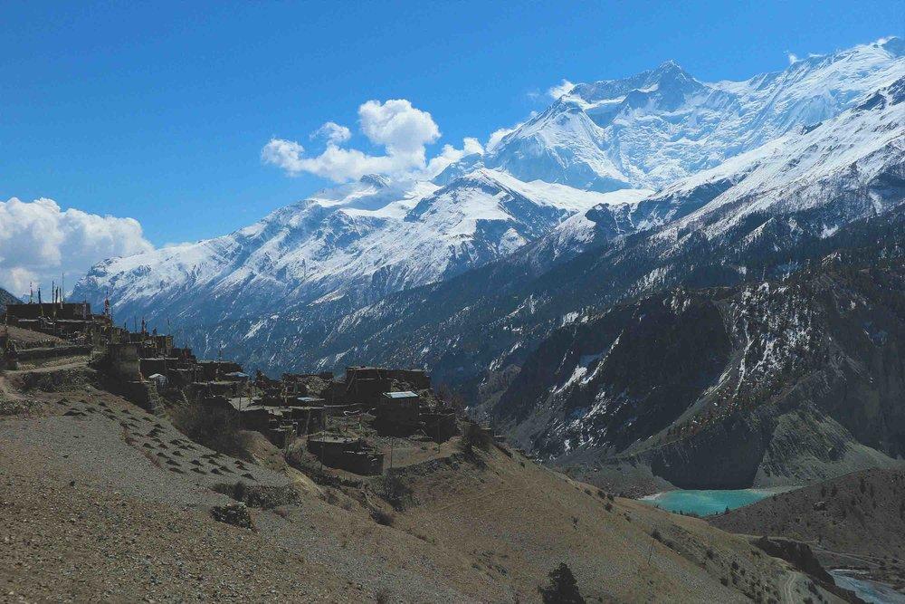 Nepal 46 Annapurna.jpg