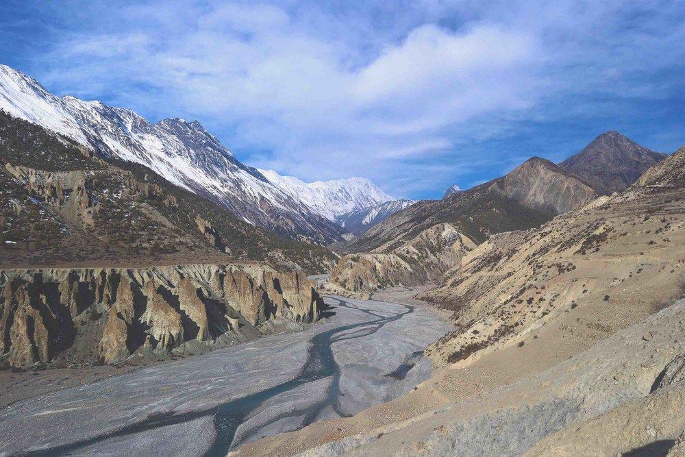 Nepal 48 Annapurna.jpg