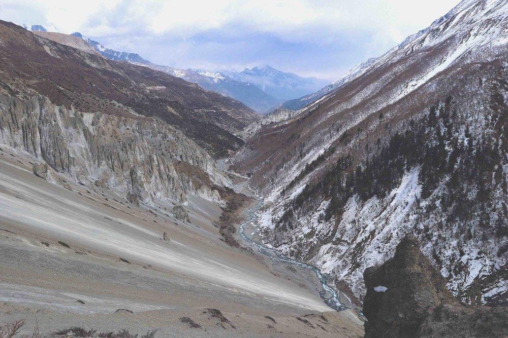 Nepal 51 Annapurna.jpg