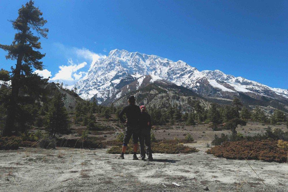 Nepal 39 Annapurna.jpg