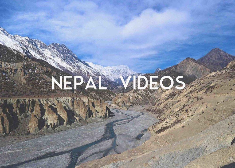 Nepal Videos Cover.jpg