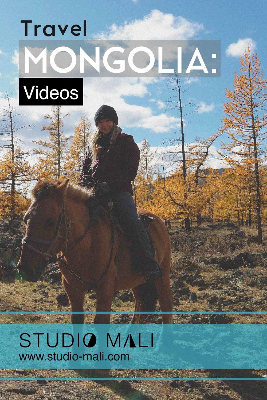 Mongolia Videos, By Studio Mali.jpg