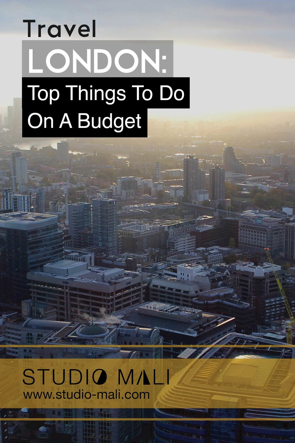Top Things To Do In London On A Budget, by Studio Mali.jpg