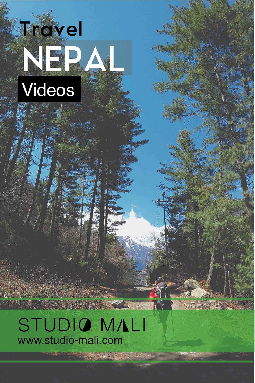 Nepal - Videos By Studio Mali.jpg