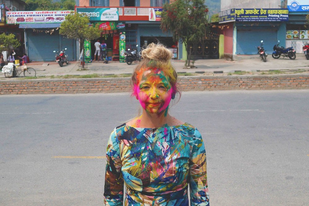 Nepal 101 Pokhara Holi.jpg
